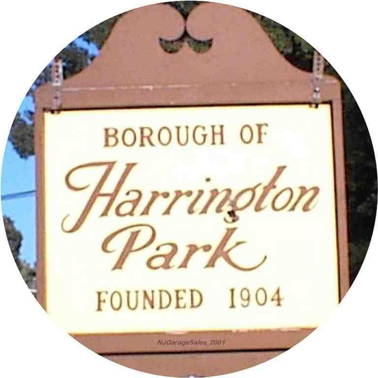 harrington park men Description this book provides an overview of research and practice dealing with the specific needs of gay and bisexual men living with prostate cancer, as well as the special psychosocial needs of their partners.