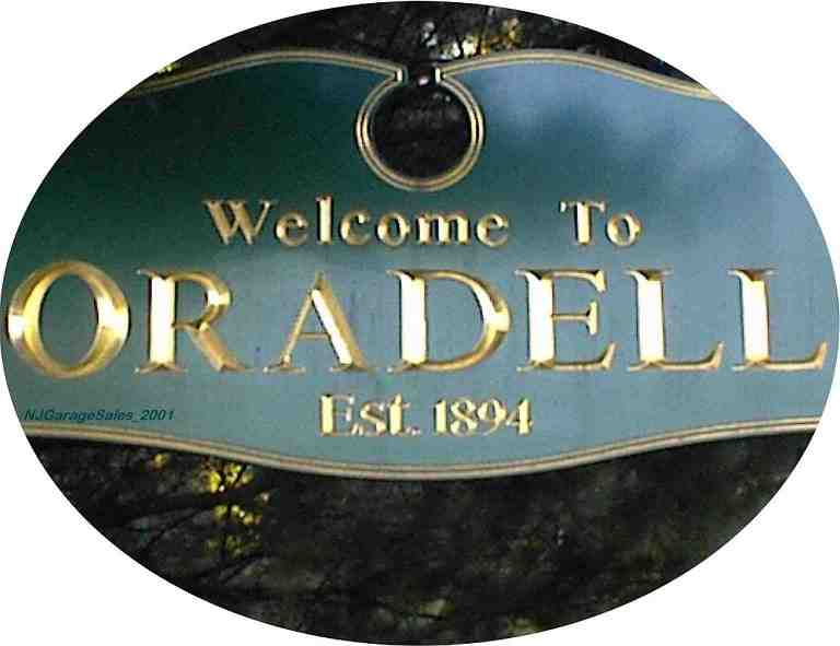 oradell online dating Meet single men in oradell ny online & chat in the forums dhu is a 100% free dating site to find single men in oradell.